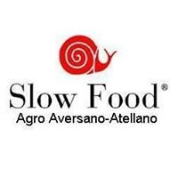 Slow Food Agro Atellano-Aversano