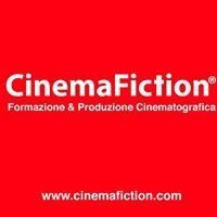 CinemaFiction