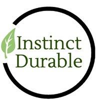 Instincts Durables
