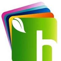 Habitat - Smart Green Saving
