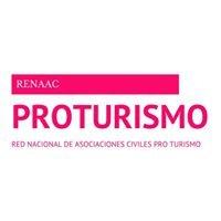 Red Nacional de Asociaciones Civiles Pro Turismo