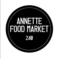 Annette Food Market
