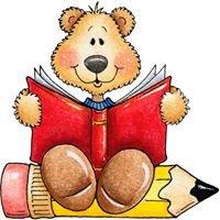 Prematernelle Les Petits Oursons (Preschool)