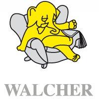 Walcher Mobili