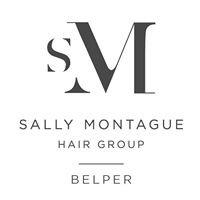 Sally Montague Hair Group Belper