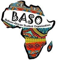 BASO: Babson African Student Organization