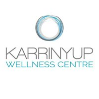 Karrinyup Wellness Centre