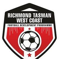 Richmond Tasman West Coast FDP
