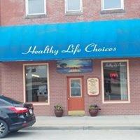 Healthy Life Choices