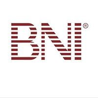 BNI - Arbor Lakes Networkers