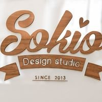 SOKIO Design Studio