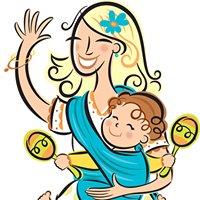 Salsa Babies Saint John