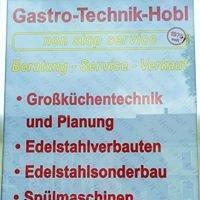 Gastro Technik Hobl