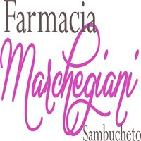 Farmacia Marchegiani Dott.ssa Federica
