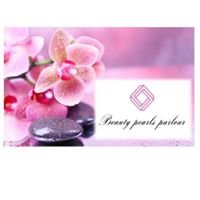 Beauty Pearls Parlour