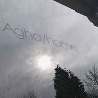 Agha Home