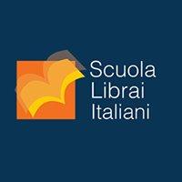 Scuola Librai Italiani