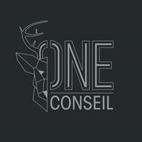 One Conseil Toul'House