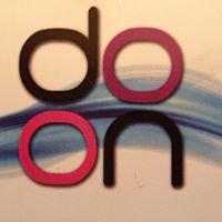 Progetto Dono - Overseas onlus
