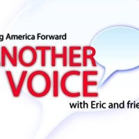 Another Voice with Eric and Friends