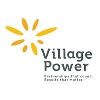 Village Power AG