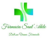Farmacia Sant'Adele