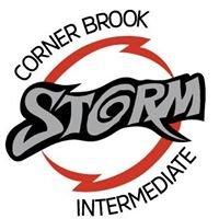 Corner Brook Intermediate
