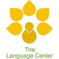 The Language Center, Todi