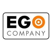 EGO Company