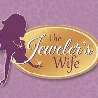 The Jeweler's Wife