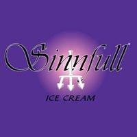 Sinnfull Ice Cream