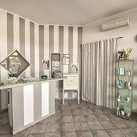 Soleluna Beauty Center