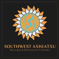 Southwest Ashiatsu Massage & Bodywork Academy