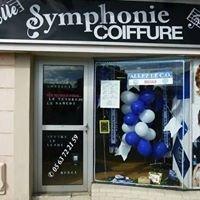 Symphonie Coiffure