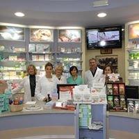 Farmacia Santa Maria Todi