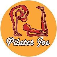 Pilates Joe