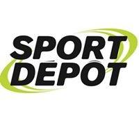 Sport Dépôt