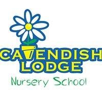 Cavendish Lodge Nursery