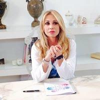 Dott.ssa Annalisa Pizzetti