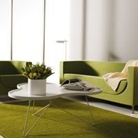 Interior Architect - Design Consultant, Master of Arts, Paradise California