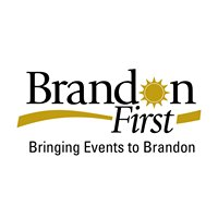 Brandon First: Bringing Events To Brandon