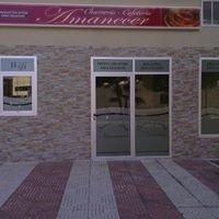 Churreria Cafeteria Amanecer