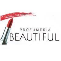 Profumeria Beautiful
