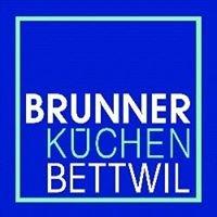 Brunner Küchen AG