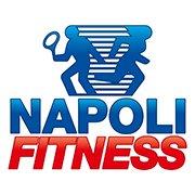 Napoli Fitness