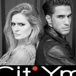 Cit'ym City of Denim