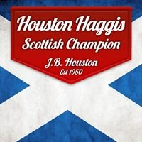 J.B Houston, Quality Butchers