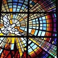 Prince of Peace Lutheran Church - Phoenix, AZ