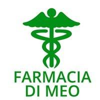 Farmacia DI MEO