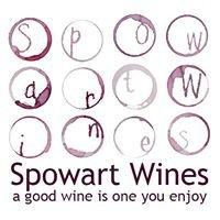 Spowart Wines